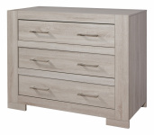 Interbaby Commode Palermo
