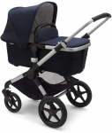 Bugaboo Fox2 Classic Complete Set