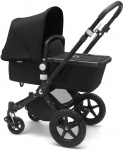 Bugaboo Cameleon3 Plus Complete Set