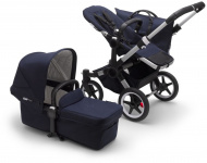 Bugaboo Donkey3 Mono Complete Set Classic Collection