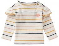 T-Shirt Rietfontein Oatmeal