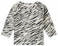 T-Shirt Macon Oatmeal