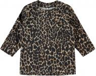 T-Shirt Kala Mole