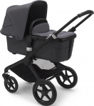 Bugaboo Fox2 Core Complete Set