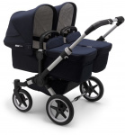 Bugaboo Donkey3 Twin Complete Set Classic Collection