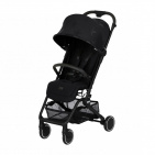 ABC Design Buggy Ping Black