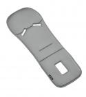 Maxi-Cosi Beryl Accessoires