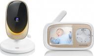 Motorola Babymonitor WiFi Comfort Connect 60