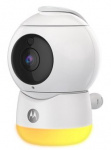 Motorola Peekaboo WiFi Baby Camera