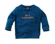 T-Shirt Jacksonville Bluebird