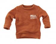 T-Shirt Philadelphia Copper Blush