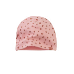 Muts Rochester Soft Pink