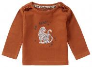 T-Shirt Roedtan Rust