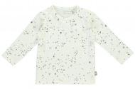 Babylook T-Shirt Animal