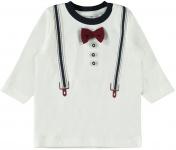 T-Shirt Rabow Snow White