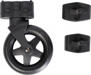 Accessoires Puck Buggy Join
