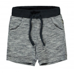 Shorts Navy Melee