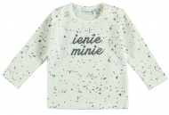 T-Shirt Ienie Minie Snow White