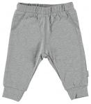 Broek Grey