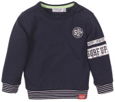 Trui Surf Up Navy