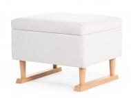 Childhome Rocking Sofa Accessoires