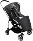 Bugaboo Bee6 High Performance Regenhoes
