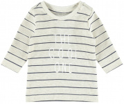 T-Shirt Tipano Peyote Melange