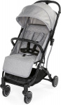 Chicco Buggy Trolleyme