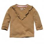 T-Shirt Zenzi Sand