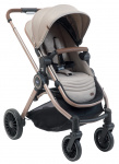 Chicco Best Friend Pro Kinderwagen