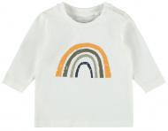 T-Shirt Daform Snow White