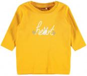 T-Shirt Tika Sunflower