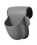 Accessoires Maxi-Cosi Pearl 360º