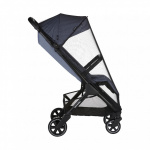 Easywalker Buggy Jackey Accessoires