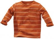 T-Shirt Speedwell Pecan Pie
