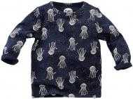 T-Shirt Catalpa Bright Night