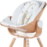 Newborn Seats Bekleding