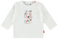 T-Shirt Fynn White