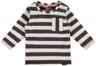 T-Shirt Stripes Antra