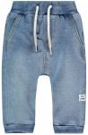 Jeans Romeo Medium Blue Denim