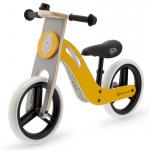 Kinderkraft Loopfietsen