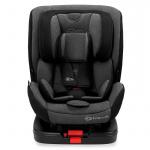 Kinderkraft Autostoel Vado Isofix