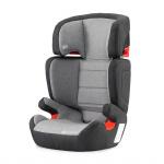 Kinderkraft Autostoel Junior Fix