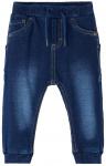 Jeans Romeo Truebos Dark Blue Denim