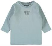 T-Shirt Luke Trooper
