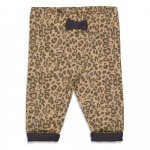 Legging Panther Made Of Dreams Zand