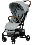 Qute Buggy Q-Compact