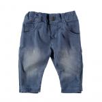 Jeans 5-Pocket Light Wash