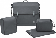 Maxi-Cosi Modernbag