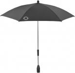 Maxi-Cosi Parasol